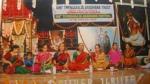 Divyanama Kritis